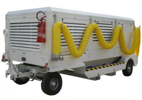 gpu-diesel-mod